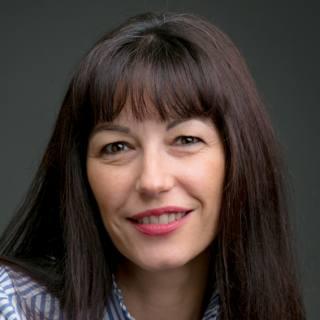 Alexandra FAISY