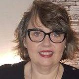 Marie Ange DEBACKERE