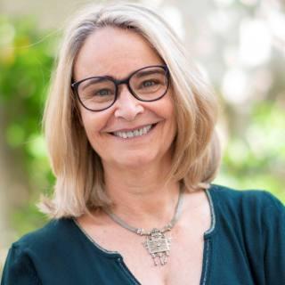 Marianne Semjen